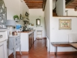 /hotel/casa-fiore-and-the-rectory HOUSE TO RENT
