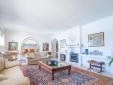 Holiday home algarve portugal rental house pool