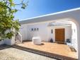 Pool Vila Cristina Holiday home Algarve
