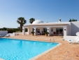 Vila Cristina holiday home spacious house pool
