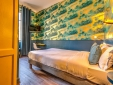 Hotel Pruly Canne b&b boutique design