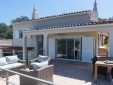 portugal algarve holiday home vila with pool