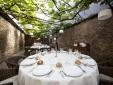 Casa Grande de Bachao Coruna hotel Galicia b&b