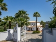 holiday home for rental at algarve portugal