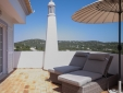 Holiday home algarve casa joncquilles portugal