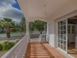 Vila Joncquille Algarve house to rent