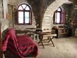 holiday home rental greece island naxos