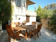country holiday house rental greece