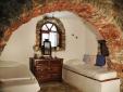 greece island holiday home