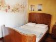 holiday rental greece island naxos
