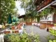 luxury chalet tennerhof