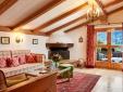 kitzbuehel skiing area winter luxury exclusive hotel