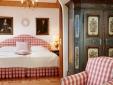 tyrol luxury hotel resort