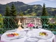 best restaurant in austria stefan lenz