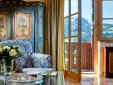 Austria Tyrol Hotel Family owned Luxury