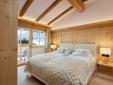 Luxury Boutique Hotel Kitzbuehel Skiing Area winter