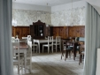 excellent boutique hotel in meran