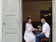 boutique hotel lana meran south tyrol