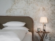 Small and best boutique hotel in south tyrol