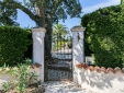 villa provencal house to rent in france