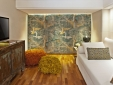 Hotel claris barcelona luxus boutique design