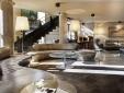 Hotel Claris Design Luxury Barcelona