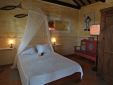 L'Escale de l'Atlantique Hotel b&b Pico Azores charming