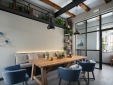 best restaurant in zadar hotel almayer