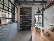 hotel almayer art hotel zadar