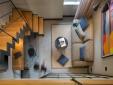 almayer art heritage hotel zadar
