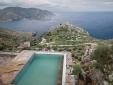tainaron blue retreat hotel in greece