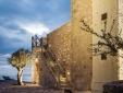 best small hotel in greece