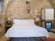 small boutique hotel in greece