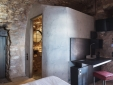 boutique hotel in greece