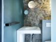 best hotel in greece award winner tainaron offer