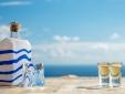 greece tainaron blue retreat hotel