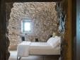 tainaron little hotel in greece