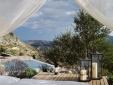 secret place hotel for greece
