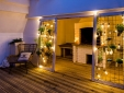 hotel/sandhi-house-yoga-and-wellness ericeira hotel hostel B&B