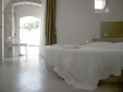 holiday rental residence hortus modica