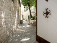italy modica holiday rental