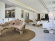 Kefalonia Grand Hotel best boutique design luxus
