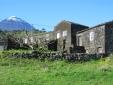 Casa de Atafona