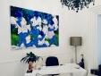 Divina suites menorca hotel apartments