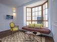 Divina suites menorca hotel