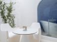 divinas suites hotel ciudadella Menorca apartmtes to rent best