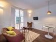 divinas suites hotel ciudadella Menorca