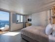 best hotel in santorini greece