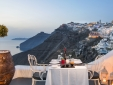 athina suites greece