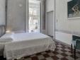 interiors of Casa Sabir